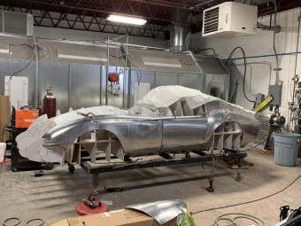1963 Ferrari 250 GTO build-3b1d5f25-f1b0-4ff4-8571-9c155cbe64aa_1587644534170.jpg