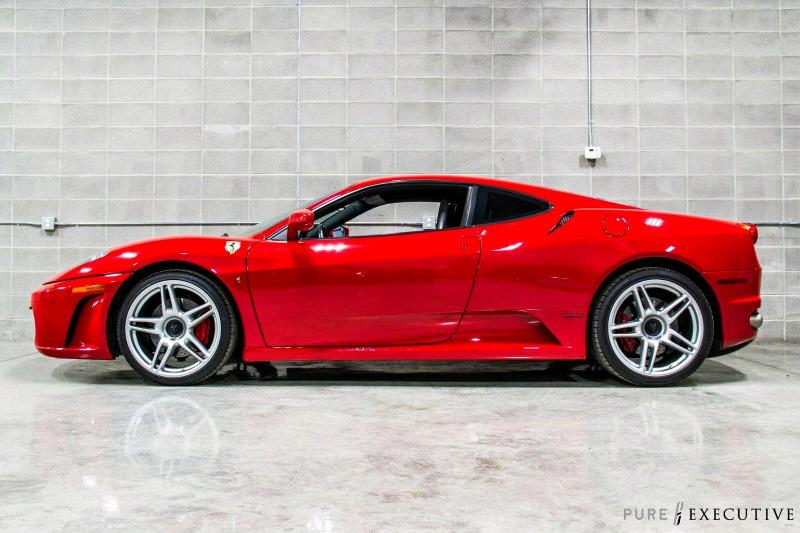 """19"""" Ferrari F430 360 Novitec Rosso Type NF1 Center Lock Wheels-_59-1-.jpg"""