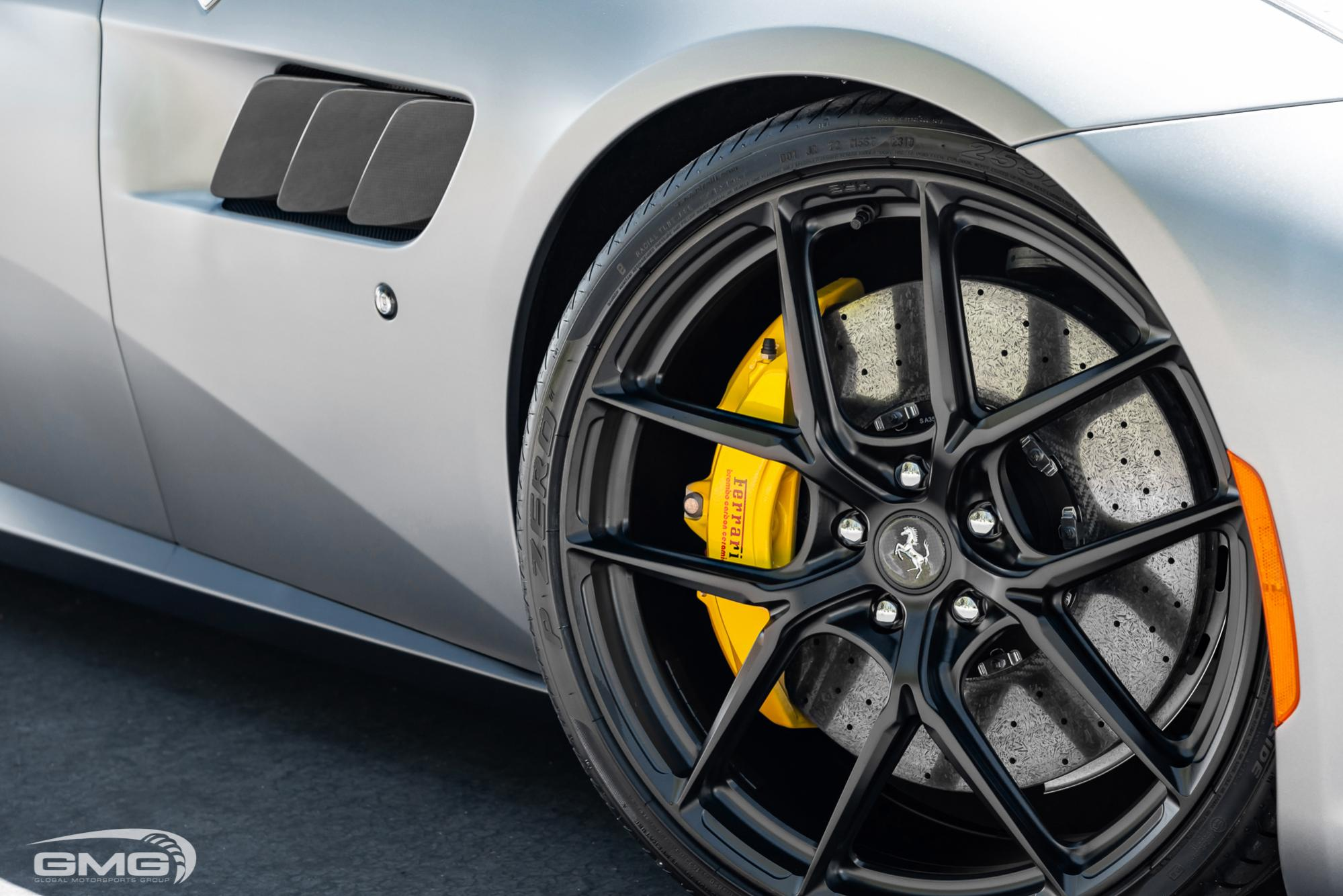 Click image for larger version  Name:Lusso 11.jpg Views:14 Size:240.4 KB ID:1617
