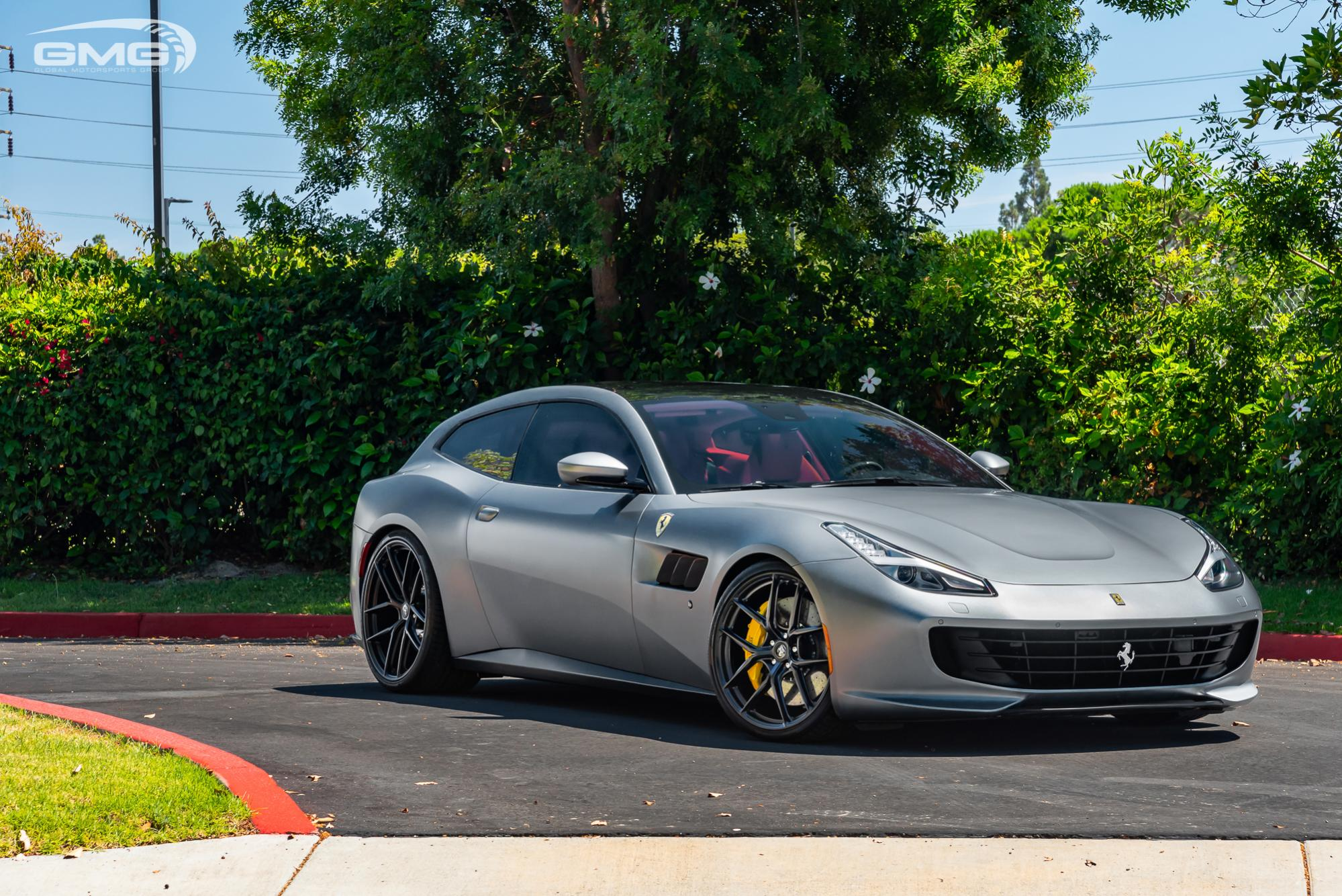 Click image for larger version  Name:Lusso 3.jpg Views:18 Size:487.7 KB ID:1611
