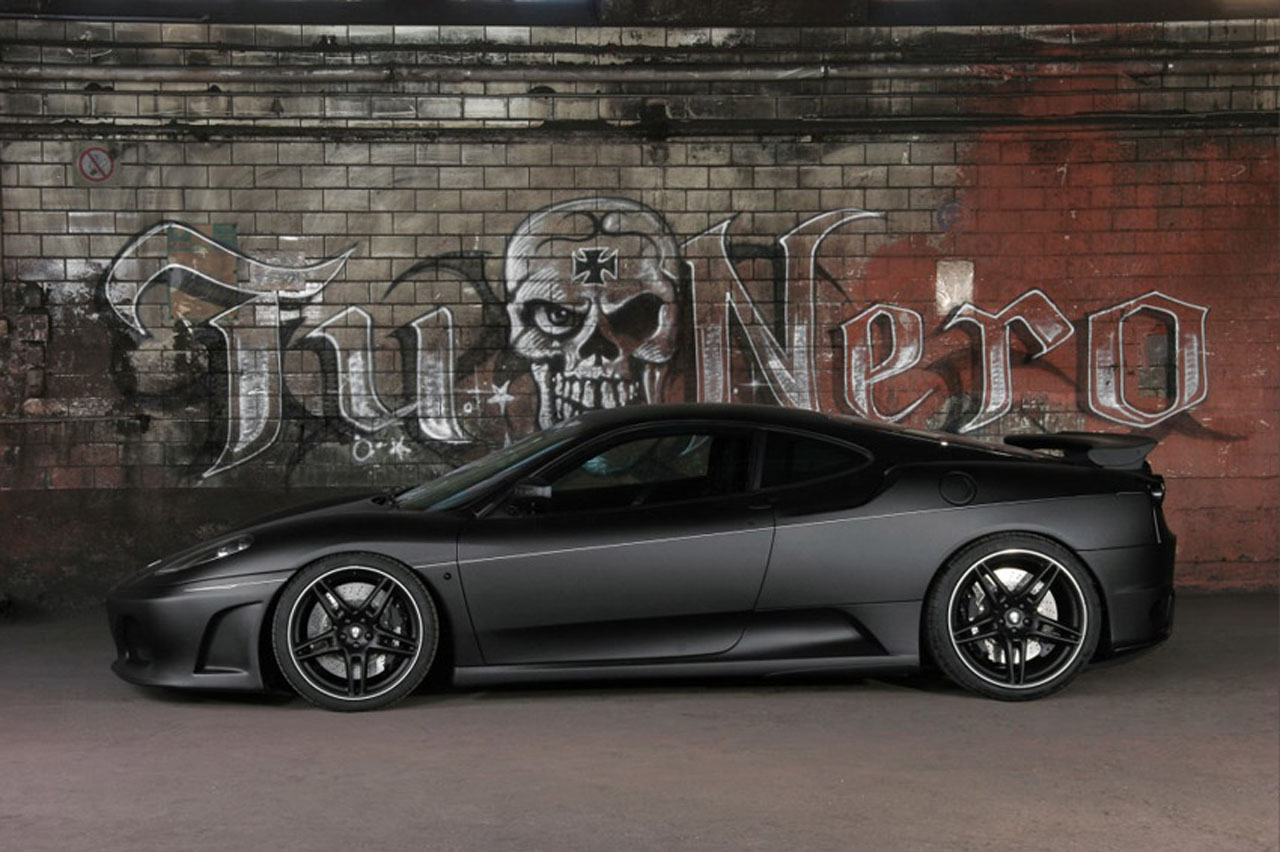 Novitec Ferrari F430 TuNero-novitec-ferrari-f430-tunero_04.jpg