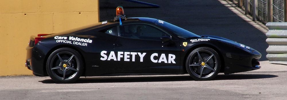 Ferrari Safety Car-safety1.jpg
