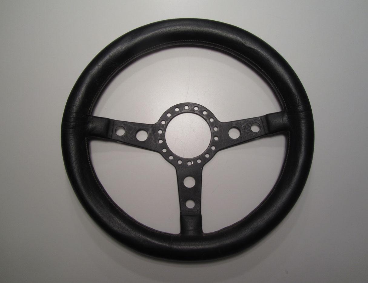 Steering Wheel Restoration >> Leather Steering Wheel Restoration Ferrari Forums Ferrari Forum
