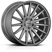 Discounted Vossen Wheels-vfs-2-gloss-graphite.jpg