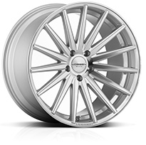 Discounted Vossen Wheels-vfs-2-gloss-silver.jpg
