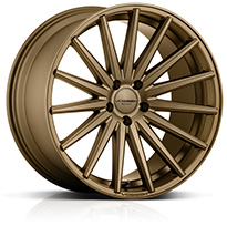 Discounted Vossen Wheels-vfs-2-satin-bronze.jpg
