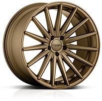 Discounted Vossen Wheels-vfs-2-satin-bronze.jpg