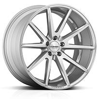 Discounted Vossen Wheels-vfs1-mat-gaphite-machined.jpg