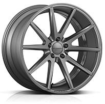 Discounted Vossen Wheels-vfs1-matte-graphite.jpg